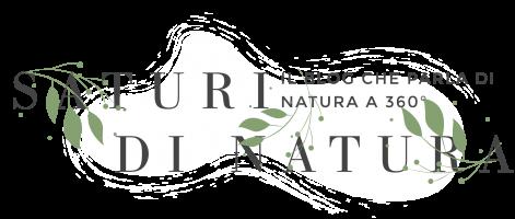 Saturi di Natura